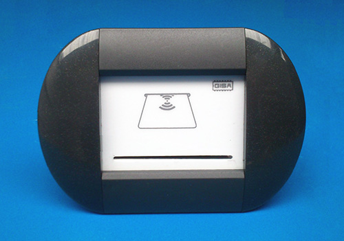 Lettore H503 RFID Lite - COD. 30600003