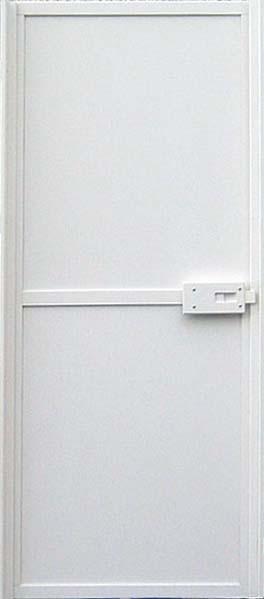 Gisa on line gettoniere per docce controlli con - Porte per docce ...