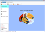 SoftCard - Caricatore/Programmatore USB